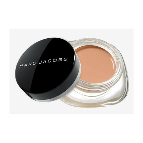 Marc Jacobs Re(Marc)able Full Cover Concealer Fresh 6