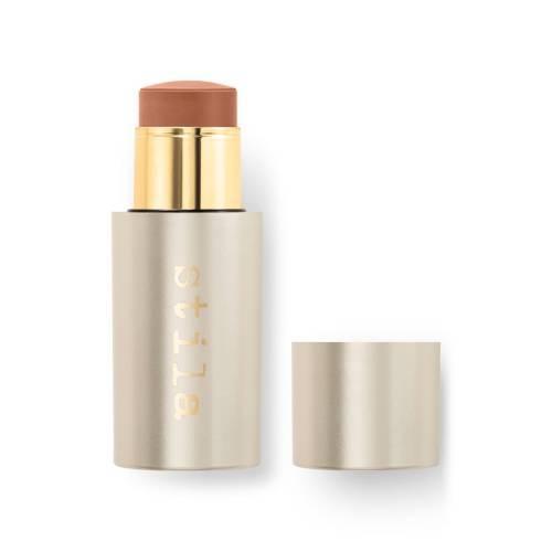 Stila Complete Harmony Lip Cheek Stick Sheer Sunkissed Bronze