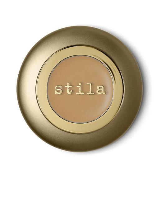 Stila Stay All Day Concealer Refill Tone 6