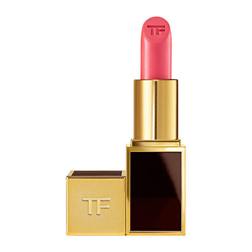 Tom Ford Lips & Boys Lip Color Michael 23