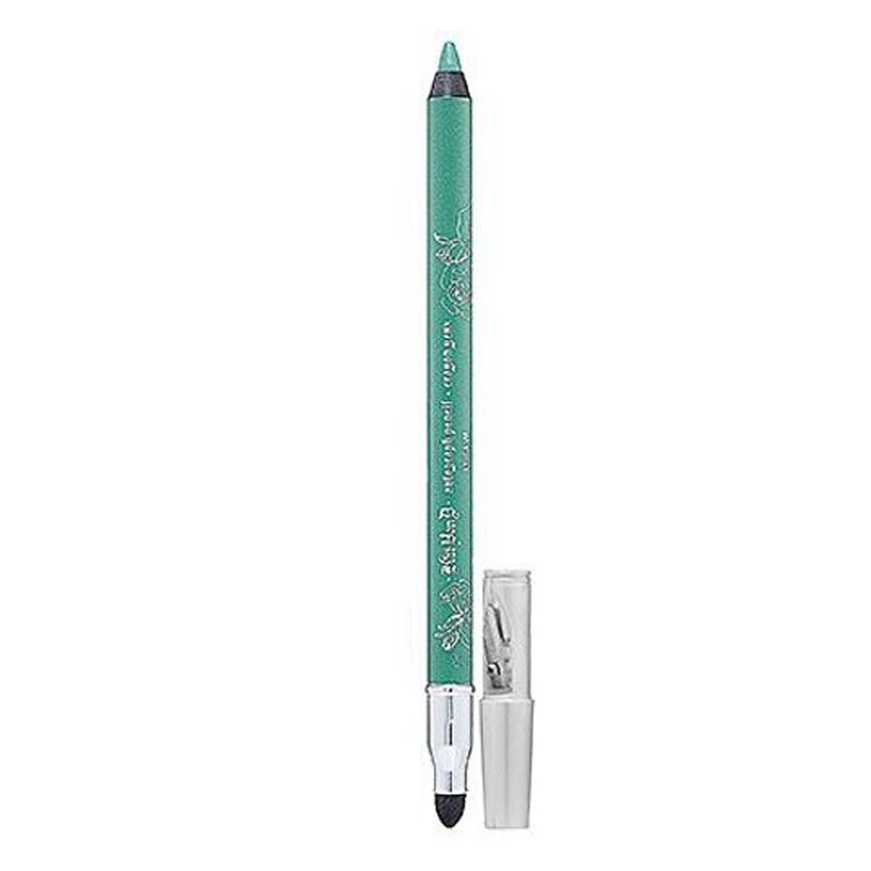 Kat Von D Autograph Eyeliner Pencil Eyegasm