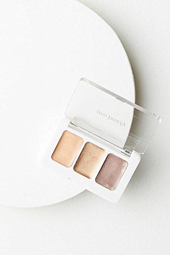 RMS Beauty Shine Bright Eye Kit