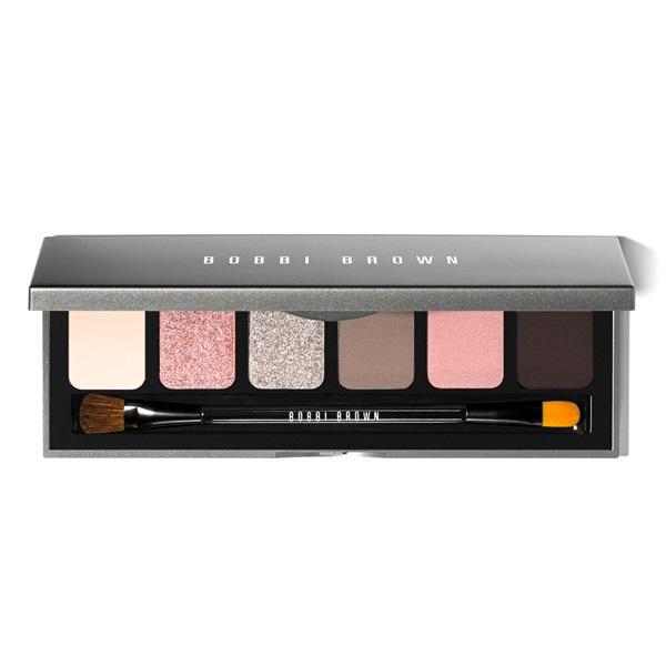 Bobbi Brown Instant Pretty Eye Palette