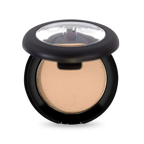 OFRA Eyeshadow Plastic