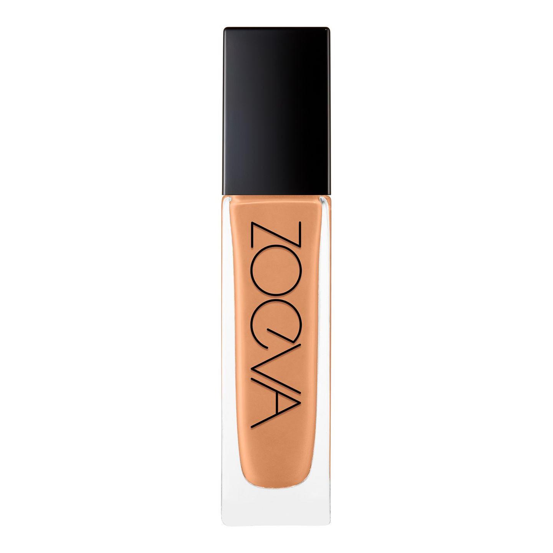 Zoeva Authentik Skin Foundation Glorious 220W