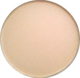 MAC Eyeshadow Refill Llama