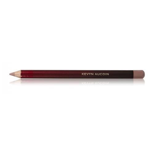 Kevyn Aucoin The Flesh Tone Lip Pencil Medium