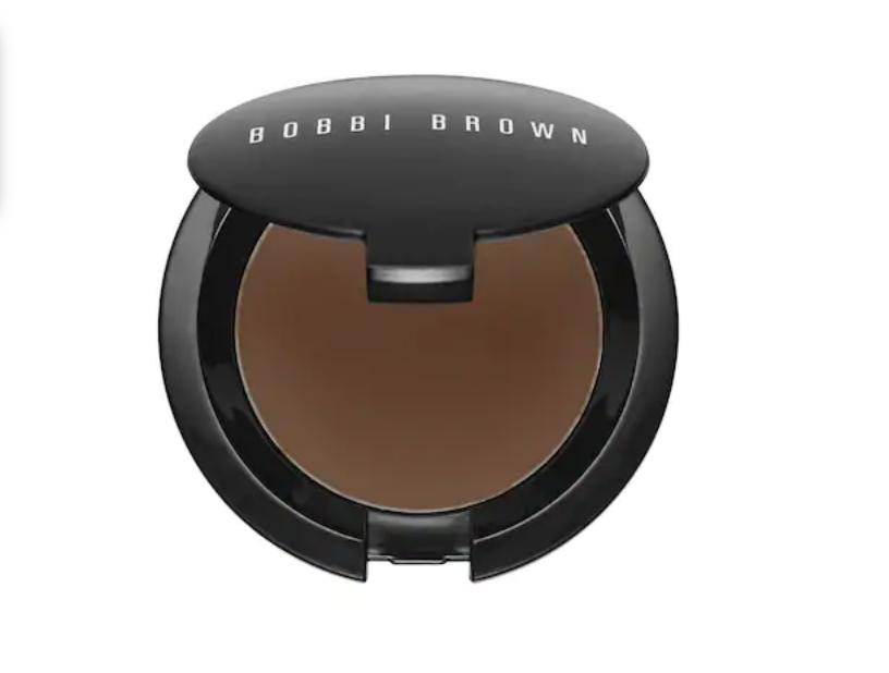 Bobbi Brown Long-Wear Brow Gel Blonde