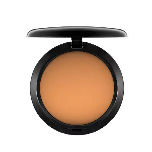 MAC Mineralize SPF 15 Foundation NW47