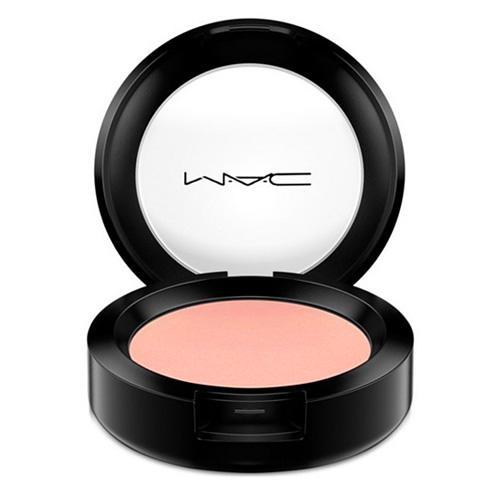 MAC Eyeshadow Cheek