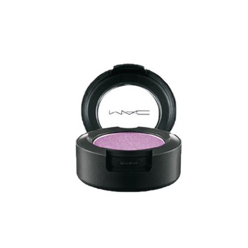MAC Eyeshadow Lavender Sky
