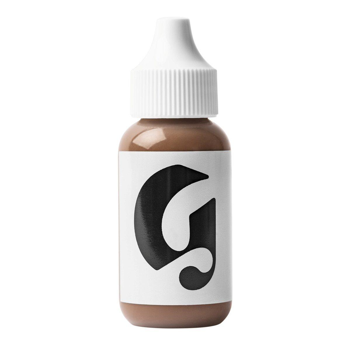 Glossier Perfecting Skin Tint G3