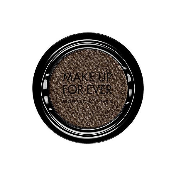 Makeup Forever Artist Eyeshadow Refill Reptile I-628