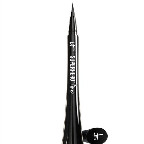 IT Cosmetics Superhero Liner