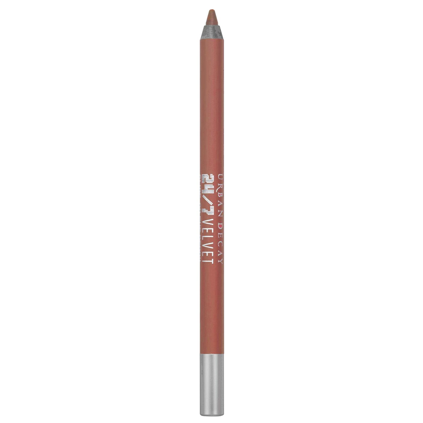 Urban Decay 24/7 Glide-On Eyeliner Pencil Paranoid