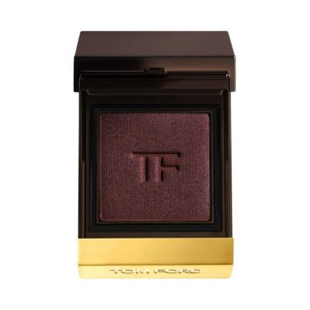 Tom Ford Private Shadow Videotape Suede 05