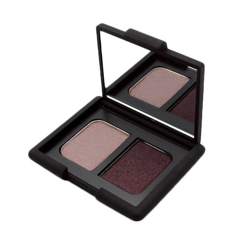 NARS Duo Eyeshadow 413 BLKR