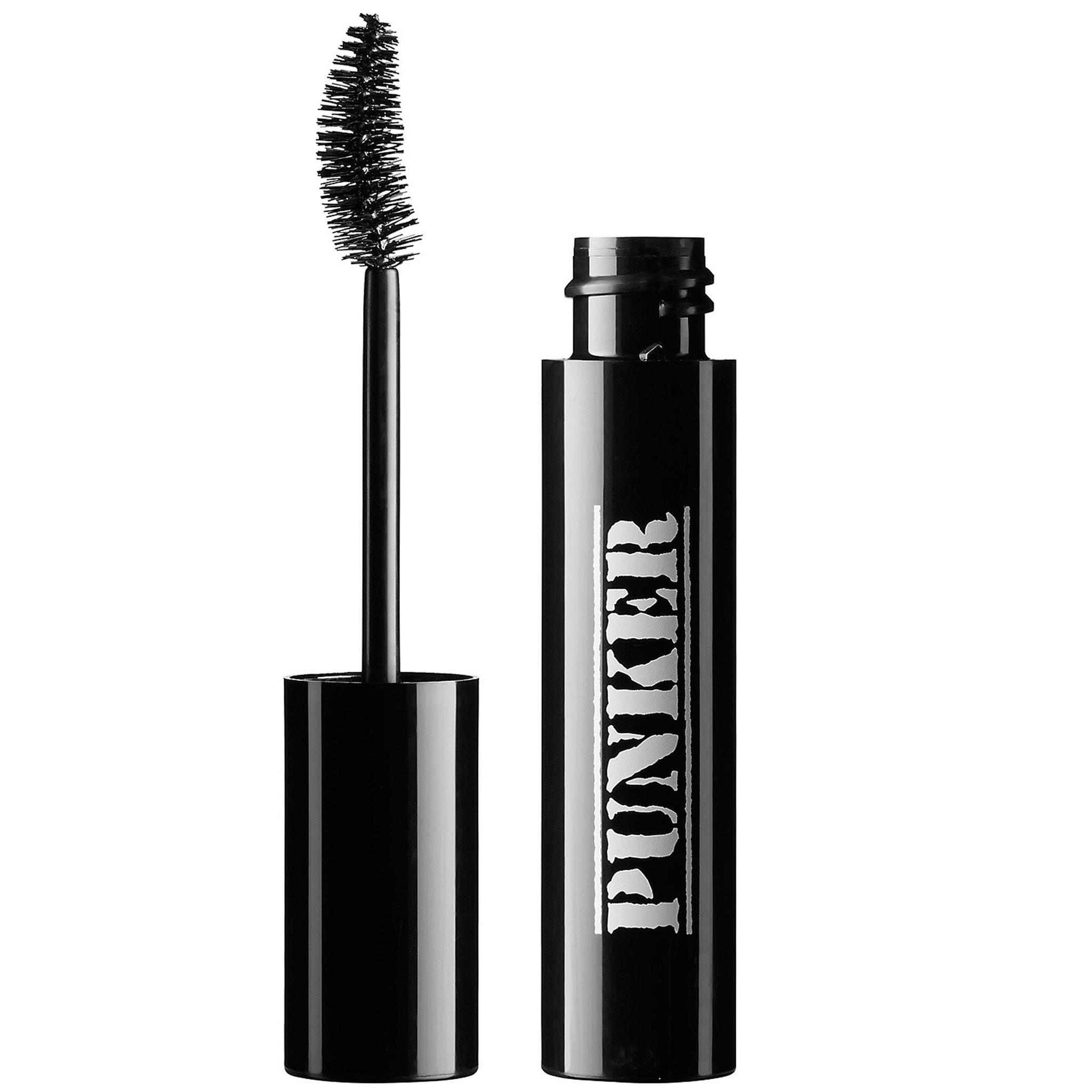 Ardency Inn Punker Unrivaled Volume & Curl Lash Wax