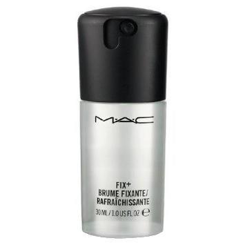 MAC Prep+Prime Fix+ Skin Refresher Travel Size 30ml