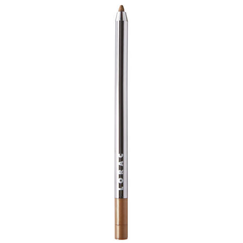 LORAC Front of the Line PRO Eye Pencil Bronze