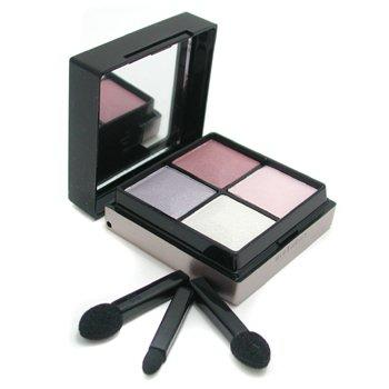 Givenchy Prisme Again! Eyes Zen Pastel 1
