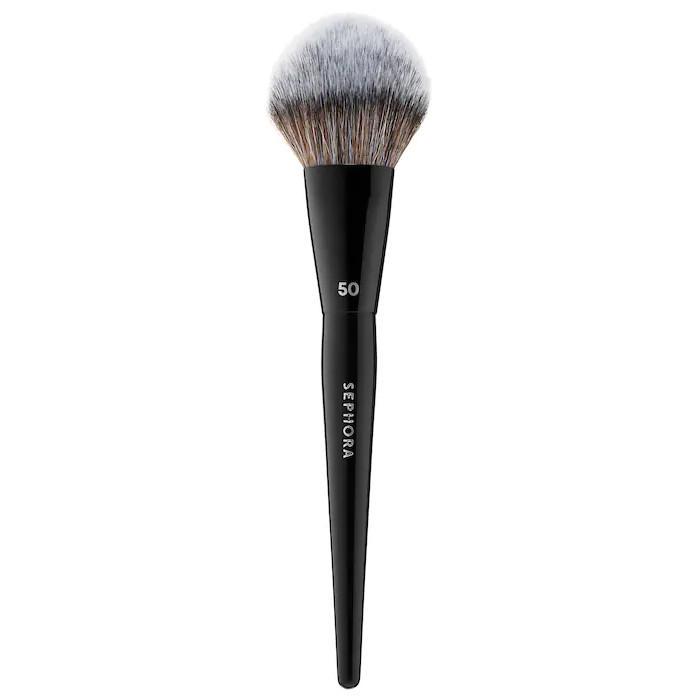 Sephora PRO Powder Brush 50