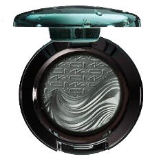 MAC Extra Dimension Eyeshadow Alluring Aquatic Collection Fathoms Deep