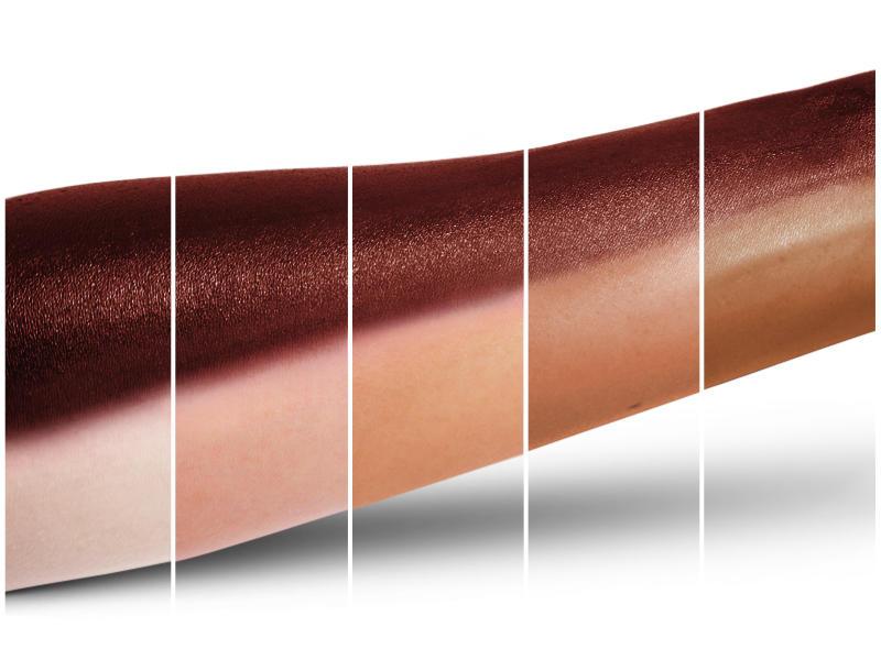 MAC Lipstick Seeds of Desire | Glambot.com - Best deals on MAC ...