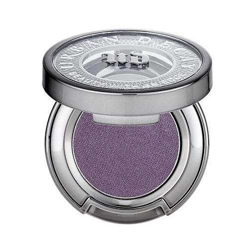 Urban Decay Eyeshadow ACDC
