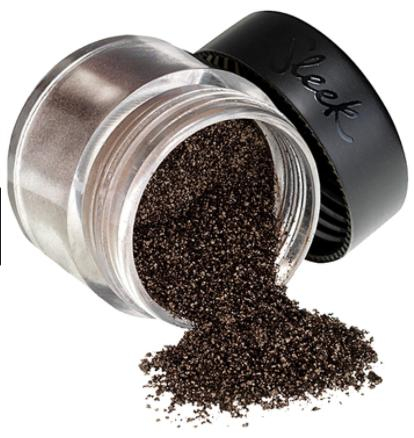 Sleek Eye Dust Eyeshadow Dirty
