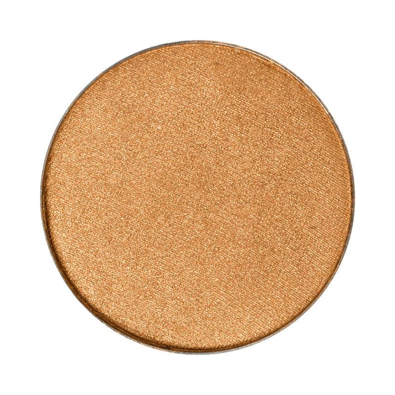 Anastasia Glow Kit Refill Bronzed