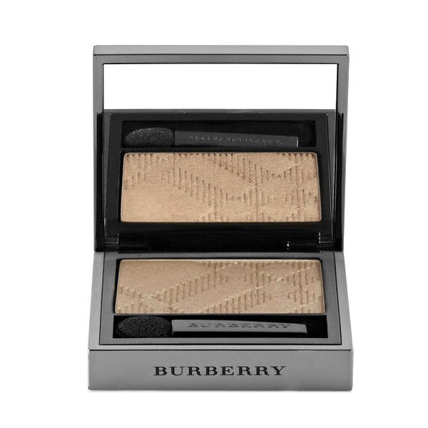 Burberry Wet & Dry Silk Shadow Rosewood No. 202