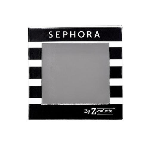 Z-Palette Sephora Edition Small