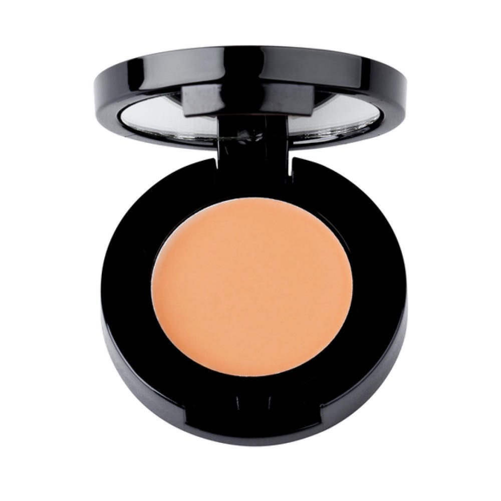 Stila Stay All Day Concealer Medium 09
