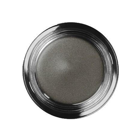 Smashbox Cream Shadow Stone