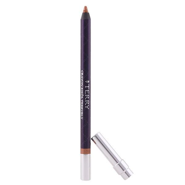 By Terry Crayon Khol Terrybly Eyeliner Festive Gold 10