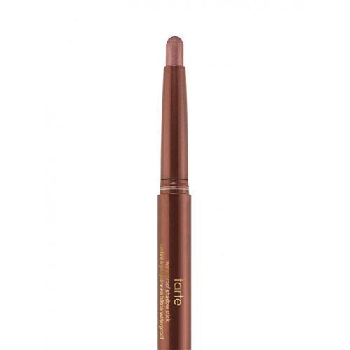 Tarte Waterproof Eye Shadow Stick Copper