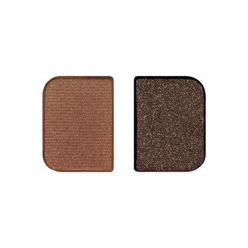 NARS Duo Eyeshadow Refill Cordura
