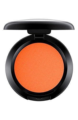 MAC Eyeshadow Bright Response
