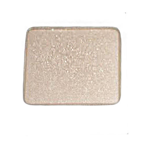 Laura Mercier Eyeshadow Stellar Refill