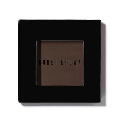 Bobbi Brown Eye Shadow Black Chocolate 2G