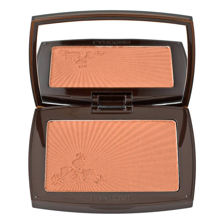 Lancome Star Bronzer Natural Glow Lumiere 01