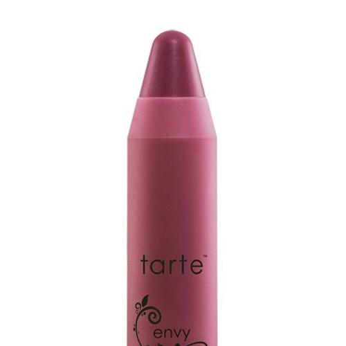 Tarte LipSurgence Matte Lip Tint Envy Mini