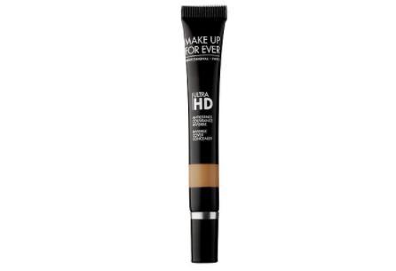 Makeup Forever Ultra HD Concealer R50