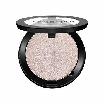 Sephora Colorful Mono Eyeshadow Pearl No. 08