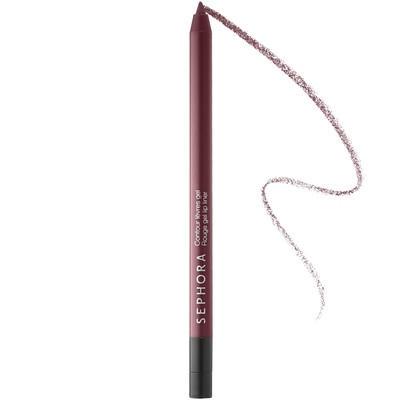 Sephora Rouge Gel Lip Liner Hot Sauce 32