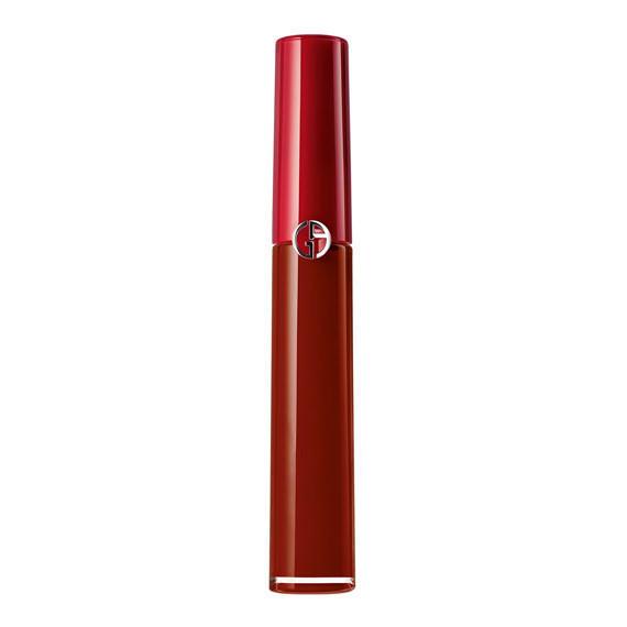 Giorgio Armani Lip Maestro Liquid Lipstick 414