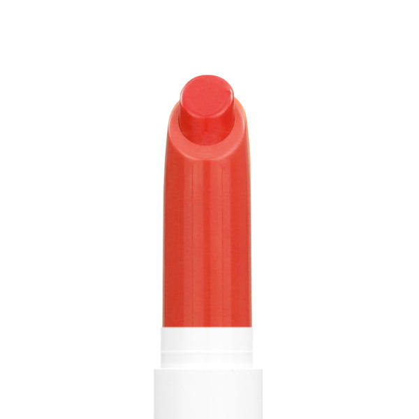 ColourPop Lippie Stix Jenneration X