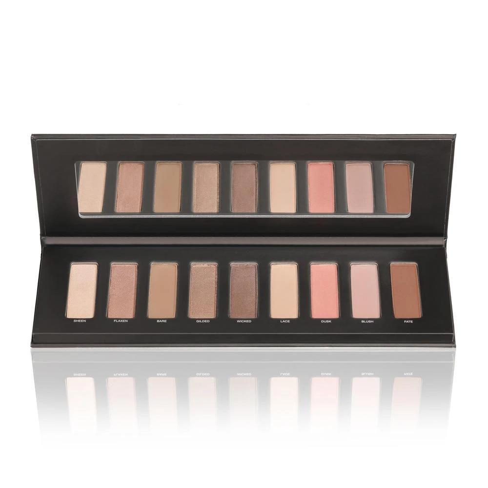 StudioMakeup Ease To Wear Eyeshadow Palette