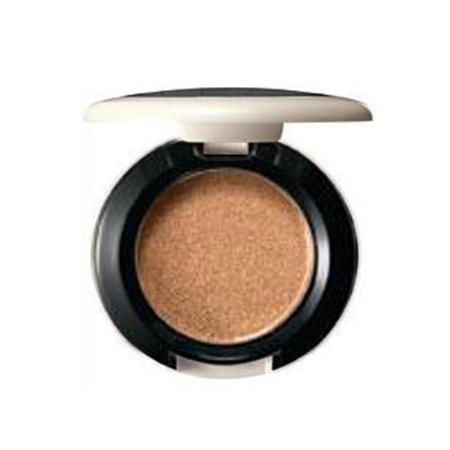 MAC Eyeshadow Cosmic Moonbathe Collection